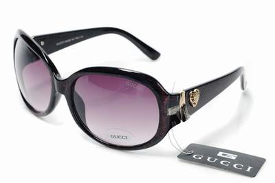 d745eeace86 lunettes soleil gucci bamboo