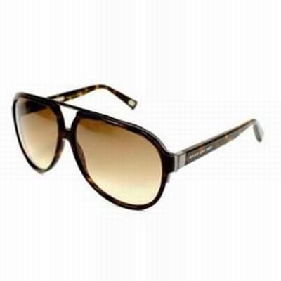 b337aa164e lunettes soleil marc jacobs rose,lunette marc jacob leopard,lunettes marc  jacobs mj 358