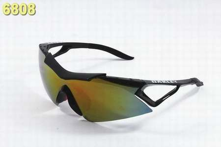 e7439529373b88 zara sonia tunisie lunette femme rykiel lunettes lunette homme OSncxTRRq