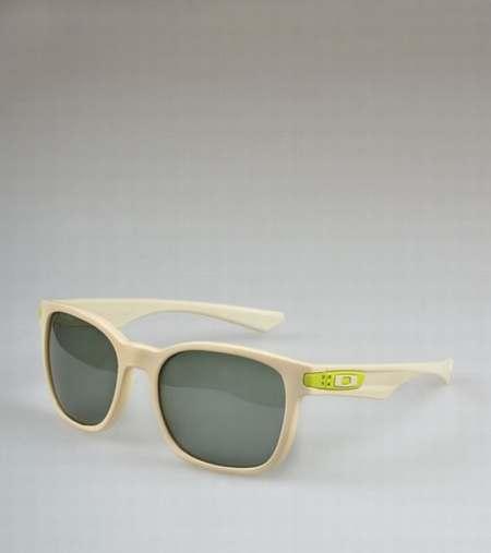 593cdd62b1 lunettes titane pas cher,collection lunettes femmes atol,lunette femme  versace de soleil