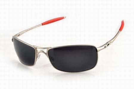 21a3582d10821 soleil lunettes blumarine femme lunettes femme monture de lissac vue  n11AqfrX