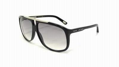 14560d33a58baa ... marc jacobs lunettes afflelou,lunettes marc jacobs homme 2013,lunettes  de soleil marc jacobs ...