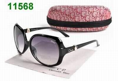 5dcb7c5bcfb marque de lunettes de soleil