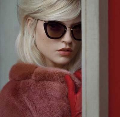 02af4d271e mode lunettes vintage,lunettes mode homme 2014,lunettes soleil femme  tendance 2012