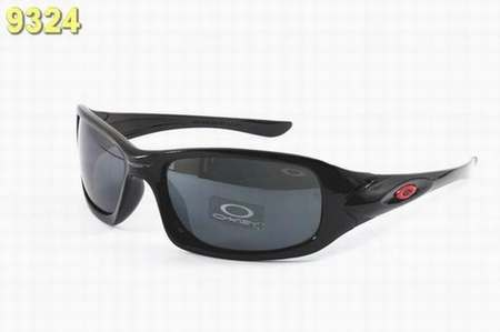 89fff7f13dc montures lunettes femme avec strass