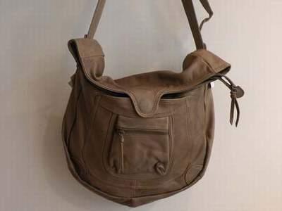 Nettoyer un sac en cuir sac babolat jaunesac jaune woluwe saint sac cuir jaune sac louis - Nettoyer un sac en cuir ...
