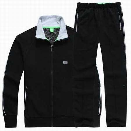 pantalon jogging homme intersport jogging adidas homme solde jogging ysl femme pas cher. Black Bedroom Furniture Sets. Home Design Ideas