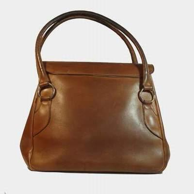 1ab703d9f009 patron sac vintage gratuit,boutique sac vintage en ligne,sac gucci vintage  ebay