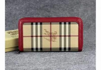 c98d5f276b8f portefeuille femme cuir zipp