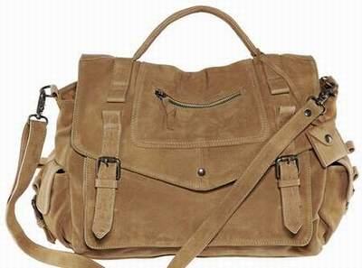c2800ab98a sac a main tendance ete 2013,sac tendance luxe 2013,sac dame tendance 2012