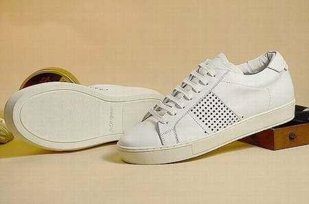 46011bcb826520 sac balenciaga pour homme,l'essence de balenciaga pas cher,chaussure  balenciaga pas cher homme