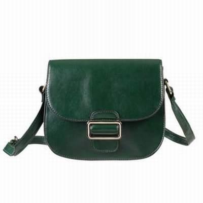730df201d0 sac besace adidas vert,collecte sac vert ixelles,sac dos eastpak vert fluo