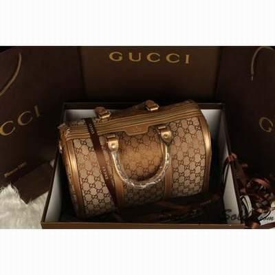 7c293341083 sac de luxe le bon coin