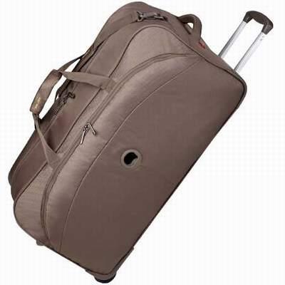 61c3f29841 sac de voyage unkut show,sac voyage nature et decouverte,sac voyage cabine  delsey srz