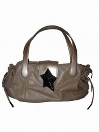 b5d72c62188 sac en bandouliere femme thierry mugler