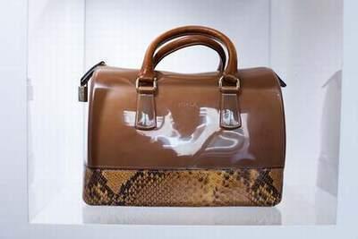sac style furla,sac furla candy glitter,sac picnic furla fce311611852