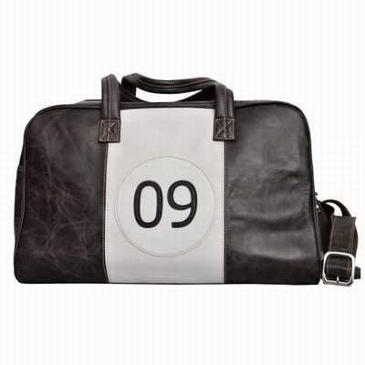 0b6b6ebb95 sac voyage comparatif,sac voyage valise little marcel,sac voyage adidas  roulette