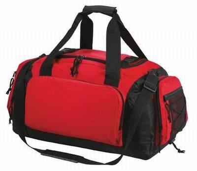 233172a9cc sac voyage delsey cabine,sac voyage burton discount,sac de voyage fff