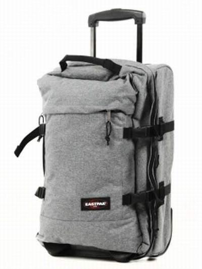 sac voyage diplomat sac a dos voyage atmosphere voyage sac a dos egypte. Black Bedroom Furniture Sets. Home Design Ideas