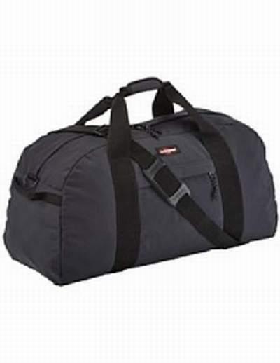 c24ac4e163 sac voyage homme cuir pas cher,sac de voyage hummel,sac voyage adidas cuir