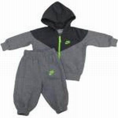 da9cea4de1ae5 survetement adidas original bebe,survetement bebe 2 ans,survetement bebe  nike pas cher