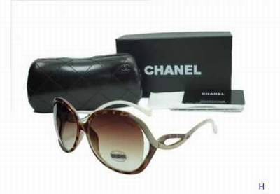 vente privee lunette de soleil,lunettes chanel